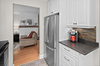 Photo 18: 6 444 Michigan St in : Vi James Bay Row/Townhouse for sale (Victoria)  : MLS®# 871248