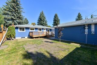 Photo 33: 37 Windermere Road SW in Calgary: Wildwood Detached for sale : MLS®# A1148728