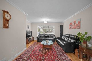 Photo 14: 1872 WESTVIEW Drive in North Vancouver: Central Lonsdale House for sale : MLS®# R2563990