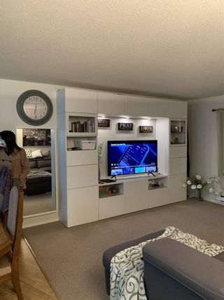 """Main Photo: 307 2780 WARE Street in Abbotsford: Central Abbotsford Condo for sale in """"Chelsea House"""" : MLS®# R2560664"""