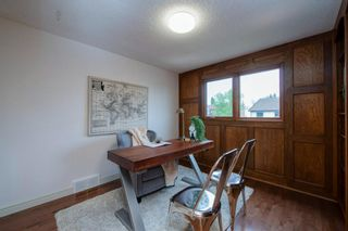 Photo 21: 131 Strathbury Bay SW in Calgary: Strathcona Park Detached for sale : MLS®# A1116863