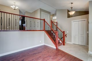 Photo 4: 53 Shawinigan Road SW in Calgary: Shawnessy Detached for sale : MLS®# A1148346