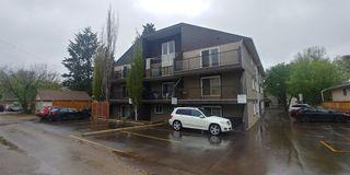 Photo 4:  in Edmonton: Zone 15 Condo for sale : MLS®# E4247688