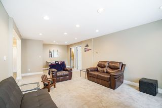 Photo 28: 7504 129A Street in Surrey: West Newton House for sale : MLS®# R2469464
