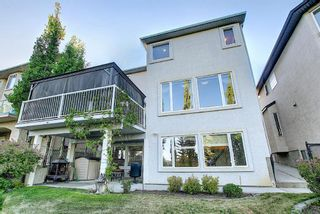 Photo 5: 1077 Panorama Hills Landing NW in Calgary: Panorama Hills Detached for sale : MLS®# A1116803