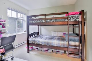 """Photo 16: 28 7488 SOUTHWYNDE Avenue in Burnaby: South Slope Townhouse for sale in """"LEDGESTONE I"""" (Burnaby South)  : MLS®# R2345140"""