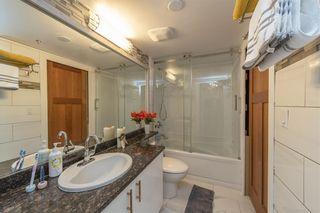 "Photo 16: 201 8180 GRANVILLE Avenue in Richmond: Brighouse South Condo for sale in ""THE DUCHESS"" : MLS®# R2605984"