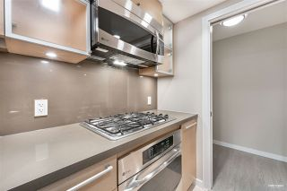 Photo 4: 1502 833 SEYMOUR STREET in Vancouver: Downtown VW Condo for sale (Vancouver West)  : MLS®# R2525618