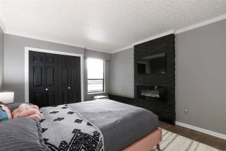 """Photo 12: 214 3420 BELL Avenue in Burnaby: Sullivan Heights Condo for sale in """"BELL PARK TERRACE"""" (Burnaby North)  : MLS®# R2445097"""