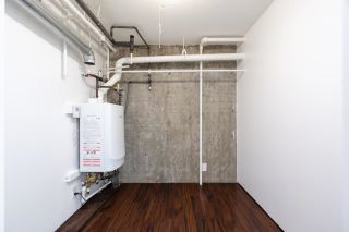 """Photo 19: 217 2001 WALL Street in Vancouver: Hastings Condo for sale in """"Cannery Row"""" (Vancouver East)  : MLS®# R2601895"""