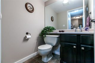 """Photo 6: 29 21138 88 Avenue in Langley: Walnut Grove Townhouse for sale in """"Spencer Green"""" : MLS®# R2013279"""
