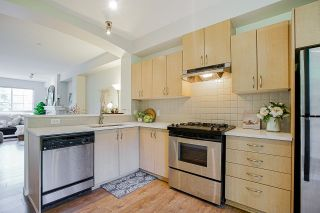 """Photo 14: 26 2978 WHISPER Way in Coquitlam: Westwood Plateau Townhouse for sale in """"WHISPER RIDGE"""" : MLS®# R2594115"""