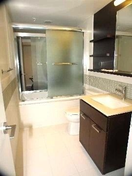 Photo 7: 3909 295 W Adelaide Street in Toronto: Waterfront Communities C1 Condo for lease (Toronto C01)  : MLS®# C3619613