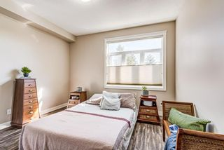 Photo 17: 4512 73 Street NW in Calgary: Bowness Row/Townhouse for sale : MLS®# A1138378