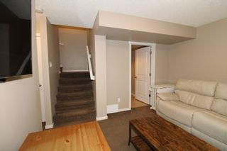 Photo 30: 3483 15A Street NW in Edmonton: Zone 30 House for sale : MLS®# E4248242