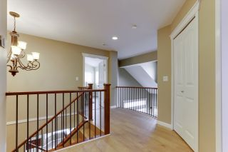 Photo 20: 21018 83A Avenue in Langley: Willoughby Heights House for sale : MLS®# R2538065