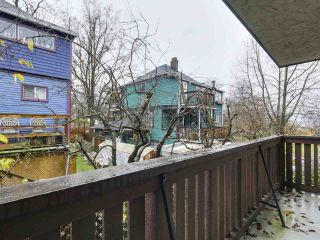 "Photo 13: 202 930 E 7TH Avenue in Vancouver: Mount Pleasant VE Condo for sale in ""WINDSOR PARK"" (Vancouver East)  : MLS®# R2126516"