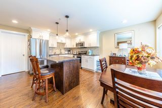 Photo 13: 10773 BEECHAM Place in Maple Ridge: Thornhill MR House for sale : MLS®# R2420334