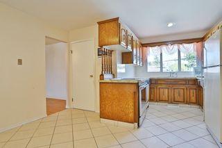 Photo 11: 116 Huntford Road NE in Calgary: Huntington Hills Detached for sale : MLS®# A1147391