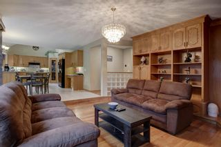 Photo 17: 338 Squirrel Street: Banff Detached for sale : MLS®# A1139166