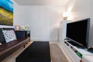 """Photo 19: 601 1499 W PENDER Street in Vancouver: Coal Harbour Condo for sale in """"WEST PENDER PLACE"""" (Vancouver West)  : MLS®# R2605894"""