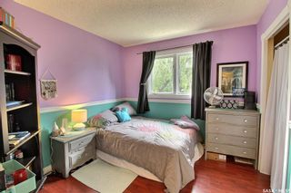Photo 26: 821 Chester Place in Prince Albert: Carlton Park Residential for sale : MLS®# SK862877