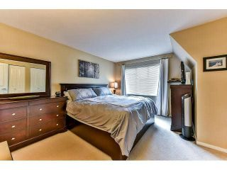 "Photo 9: 3 15175 62A Avenue in Surrey: Sullivan Station Townhouse for sale in ""The Brooklands"" : MLS®# F1444147"