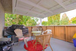 Photo 8: 7123 BUCHANAN STREET in Burnaby: Montecito House for sale (Burnaby North)  : MLS®# R2512719