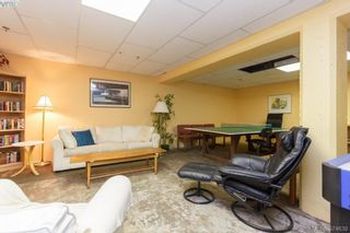 Photo 17: 206 1366 Hillside Ave in VICTORIA: Vi Oaklands Condo for sale (Victoria)  : MLS®# 751862