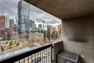 Photo 13: 602 323 13 Avenue SW in Calgary: Beltline Apartment for sale : MLS®# A1092583