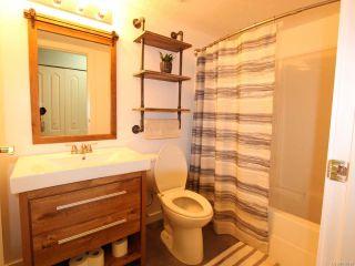 Photo 14: 301 567 Townsite Rd in NANAIMO: Na Central Nanaimo Condo for sale (Nanaimo)  : MLS®# 838730