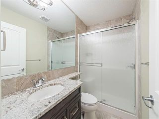 Photo 25: 113 ROCKFORD Road NW in Calgary: Rocky Ridge House for sale : MLS®# C4079306
