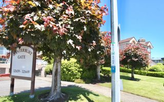 Photo 31: 10 32659 George Ferguson Way in Abbotsford: Central Abbotsford Townhouse for sale