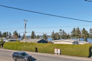 Photo 33: 924 Galerno Rd in : CR Campbell River Central House for sale (Campbell River)  : MLS®# 873779