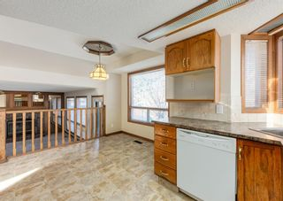 Photo 19: 147 Scenic Cove Circle NW in Calgary: Scenic Acres Detached for sale : MLS®# A1073490