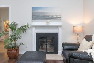 Photo 13: 524 Constance Ave in : Es Esquimalt House for sale (Esquimalt)  : MLS®# 878398