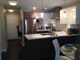 """Photo 5: 416 7131 STRIDE Avenue in Burnaby: Edmonds BE Condo for sale in """"STORYBROOK"""" (Burnaby East)  : MLS®# R2152183"""