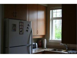 Photo 9:  in VICTORIA: Es Gorge Vale Condo for sale (Esquimalt)  : MLS®# 439398