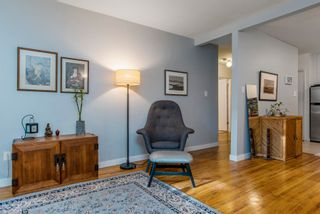 Photo 3: 110 8680 FREMLIN Street in Vancouver: Marpole Condo for sale (Vancouver West)  : MLS®# R2614964