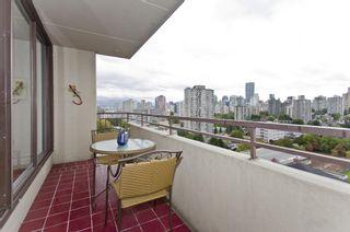 Photo 20: Vancouver condominium
