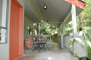 """Photo 13: 6959 MARINE Drive in West Vancouver: Whytecliff House for sale in """"Whytecliff"""" : MLS®# R2566286"""