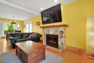 Photo 5: 31692 AMBERPOINT Place in Abbotsford: Abbotsford West House for sale : MLS®# R2609970