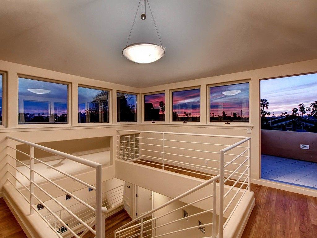 Photo 17: Photos: House for sale : 4 bedrooms : 4 Spinnaker Way in Coronado