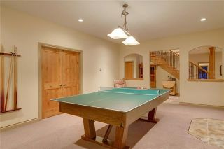 Photo 46: 5253 Township Road 292: Rural Mountain View County Detached for sale : MLS®# C4294115