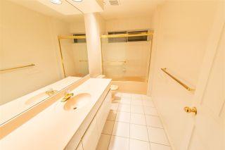 Photo 19: 9177 EVANCIO Crescent in Richmond: Lackner House for sale : MLS®# R2536126