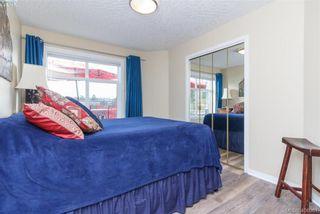 Photo 22: 209 1083 Tillicum Rd in VICTORIA: Es Kinsmen Park Condo for sale (Esquimalt)  : MLS®# 806910
