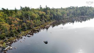 Photo 4: Lot 3 103 Highway in Birchtown: 407-Shelburne County Vacant Land for sale (South Shore)  : MLS®# 202125569