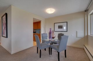 Photo 11: 602 629 Royal Avenue SW in Calgary: Upper Mount Royal Apartment for sale : MLS®# A1131316