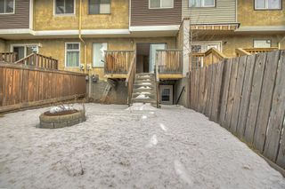 Photo 27: 1309 Ranchlands Road NW in Calgary: Ranchlands Row/Townhouse for sale : MLS®# A1060522