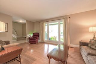 Photo 5: 6 FARNHAM Crescent in London: South M Residential for sale (South)  : MLS®# 40104065